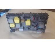 Блок управления электрооборудованием оригинал б/у (Блок SAM) 639