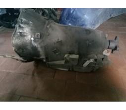 Автоматическая коробка передач (АКПП) вито 639